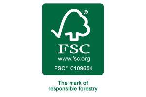 Encasement FSC