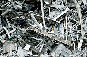 Encasement Aluminium  - Column Casing