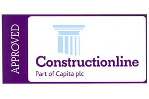 Encasement News - Construction online