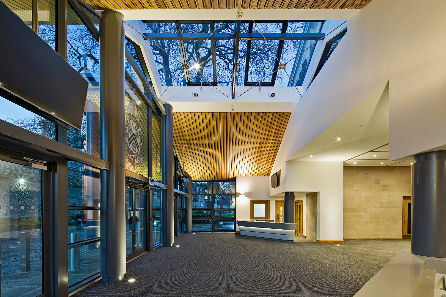 05 – 014_new_hall_winchester_MR-1500x1000px